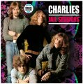 CHARLIES - Jail Sessions - LP Finland 1969/70 (colour vinyl) Shadoks Psychedelic