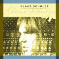 SCHULZE, KLAUS - La Vie Electronique 16 - 5 CD MIG