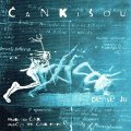 CANKISOU - Dense Ju - CD 2002 FT Recors FT Records Folk