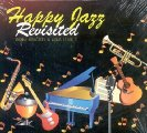 KOVACICEK, ZDENKA & VANJA LISAK 3 - Happy Jazz Revisited - 2 CD 2013 Croatia Rec