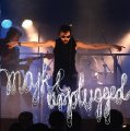 MAJKE - Unplugged - 2 CD 2008 Dancing Bear Rock
