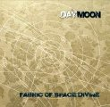 DAYMOON - Fabric�of Space�divine - CD (Digipack) Mals Progressiv
