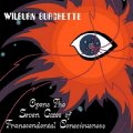 MASTER WILBURN BURCHETTE - Opens The Seven Gates Of Transcedental - CD Fifth Dim Psychedelic Underground