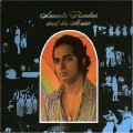 ANANDA SHANKAR - Ananda Shankar And His Music - CD Far Eastern Sunshine Psychedelic Raga