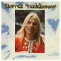 FANKHAUSER MERRELL - Merrell Fankhauser a.k.a the Maui Album - LP Out Sider Psychedelic