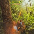 DOUGLAS FIR - Hard Heartsingin� - LP 1970 Out Sider Out Sider Psychedelic