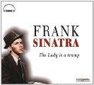 SINATRA - The Lady Is A Tramp - CD World In Sound Psychedelic