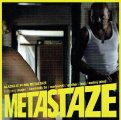 VARIOUS - Metastaze - CD 2009 Dancing Bear Soundtrack