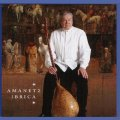 JUSIC, IBRICA - Amanet 2 - CD 2008 Dancing Bear Chanson