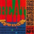 Various Artists - Beat - Legendak No 1 - CD 2015 Hungaroton-Mega