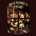 BLACKMORES NIGHT - Home Again - CD SPV Rock