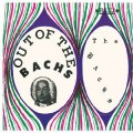THE BACHS - Out Of The Bachs - LP 1968 Sommor Psychedelic