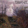 TERRAPLANE - Into To Unknown - LP 2007 (black) Electric Magic Psychedelic Progressiv
