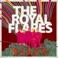 THE ROYAL FLARES - Blaze - 12 inch 45 rpm Born Loser Records Psychedelic