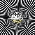 THE BLACK WAVES - Thousands Of Visions - CD Sunhair Psychedelic Stonerrock