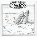 SAHARA - For All The Clowns - CD 1974 Digipack Krautrock Ohrwaschl Progressiv