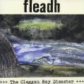FLEADH - The Cleggan Bay Disaster - CD 2013 greenhill Folkrock
