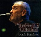 BALASEVIC, DORDE - The Best Of Collection - CD 2013 Jugoton Croatia Records Chanson
