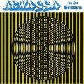 AKWASSA - In The Groove - CD Funky Planet Disco