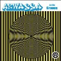 AKWASSA - In The Groove - LP Funky Planet Disco