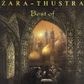 ZARA- Thustra - Best of - CD Digipack Sireena Rock Deutschrock