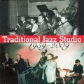 Traditional Jazz Studio - 1959-2009 � 50 let s zivou tradici - CD 2009 Supraphon