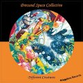 ORESUND SPACE COLLECTIVE - Different Creatures - 2 CD Space Rock Prod