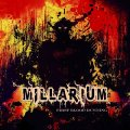 MILLARIUM - First Blood Running - CD Digipack Haensel & Gretel Metal