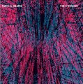 THIS IS NOWHERE - Music To Relapse - LP colour  CD Nasoni Psychedelic