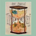 PIERLE, RAY - Time & Money - LP 1980 Out-Sider Psychedelic