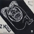 Z Kopce - Big Beat - CD 2013 Indies Happy Trails Underground