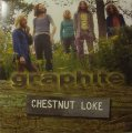 GRAPHITE - Chestnut Loke - LP 197 Audio Archives Progressiv