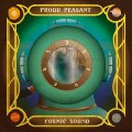 PROUD PEASANT - Daybreak - 7 inch Fruits De Mer Progressiv