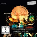GURU GURU - Rockpalast - Krautrock Legends Vol. 2  2 CD + DVD MadeInGermany Psychedelic