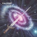 TULITER - Tulikaste - 2 LP colour Space Rock Prod Psychedelic