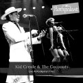 KID CREOLE & THE COCONUTS - Live At Rockpalast - 2 CD MadeInGermany Pop