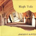 HIGH TIDE - Ancient Gates - CD 199 Psychedelic SPM Heavy Rock