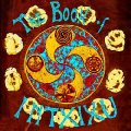 THE BOOK OF INTXITXU - The Book Of Intxitxu - 2 LP  24 page booklet WahWah Psychedelic