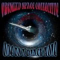 ORESUND SPACE COLLECTIVE - Ode To A Black Hole - CD Space Rock Prod