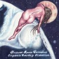 ORESUND SPACE COLLECTIVE - Organic Earthly Flotation - CD Space Rock Prod Psychedelic