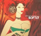 Bartosova, Adriena - Softly - CD 2013 Forza Music Jazz