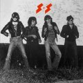 S TO S - S To S - CD 1978 Sommor Psychedelic Hardrock