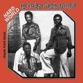 HEADS FUNK BAND - Hard World - CD PMG Funk