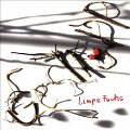 LIMPE FUCHS - Gestrpp - LP Playloud Avantgarde