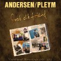 ANDERSEN / PLEYM - Good Old Friend - LP Mayfair Progressiv