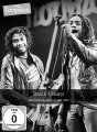 BLACK UHURU - Live At Rockpalast - DVD MadeInGermany Reggae