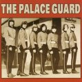 PALACE GUARD - Palace Guard - CD 60