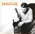MACIEK - Maciek - CD MadeInGermany Pop