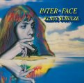 SCHULZE KLAUS - Interface - CD 1985  Bonustracks MadeInGermany Krautrock Elektronik