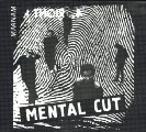 Maanam - Mental Cut - CD 2011 EMI Music Poland Rock